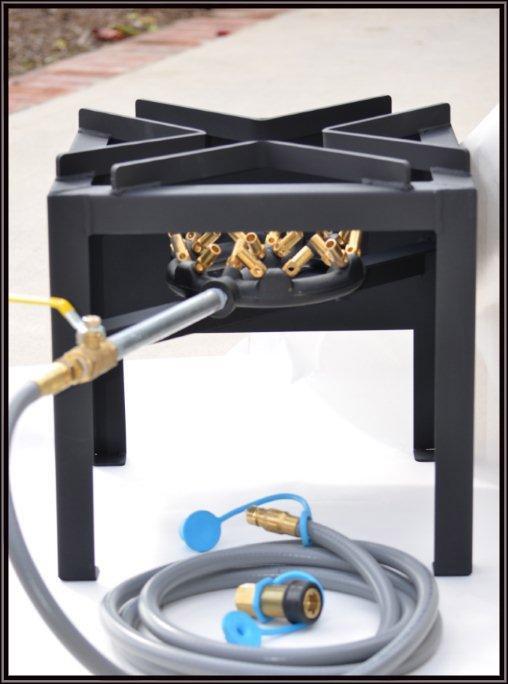 bayou-boiler-front-with-hose