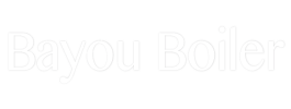 The Bayou Boiler - The Original Multi-Jet Natural Gas Burner