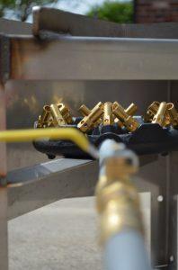 bayou-boiler-ss-063