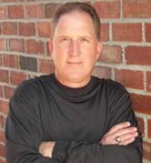 Michael St. Romain